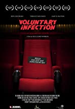 Voluntary Infection