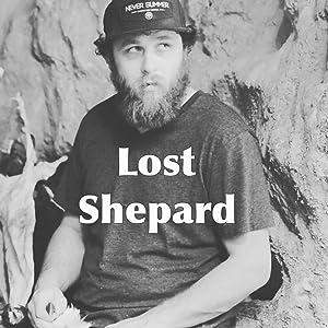 Watch free movie videos online Lost Shepard [x265]
