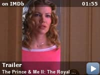 the prince and me 720p download