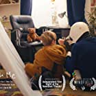 Bear with Me (2018)