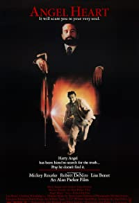 Primary photo for Angel Heart