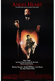 Angel Heart (1987) film en francais gratuit