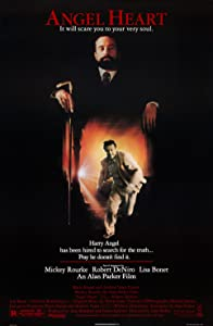 Best sites to download dvd quality movies Angel Heart by Adrian Lyne [mkv]