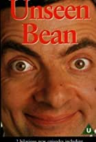 Unseen Bean