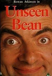 Unseen Bean Poster