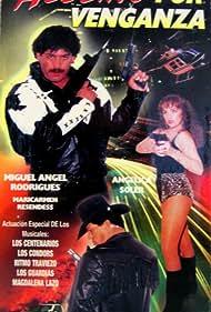 Asesino por herencia (1993)