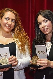 Areti & Ioanna SPANOMARKOU Picture