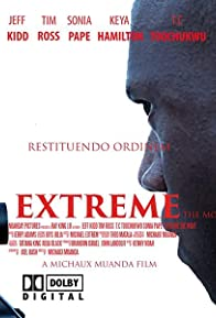 Primary photo for Extreme the Movie