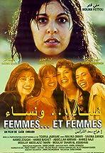 Women... and Women