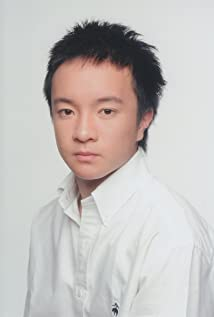 Gaku Hamada Picture
