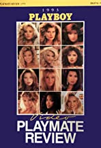 Playboy Video Playmate Review 1993