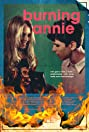Burning Annie (2004) Poster