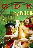 Ivo Dimchev - Vodka