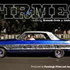 Firmes, Mexicans in the Bronx. (2013)