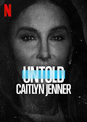 Where to stream Untold: Caitlyn Jenner