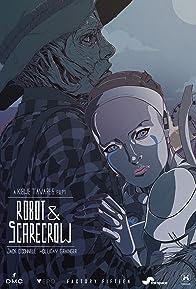 Primary photo for Robot & Scarecrow