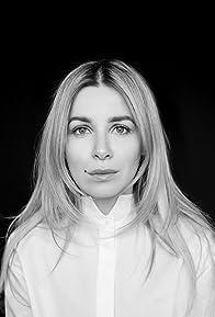 Primary photo for Victoria Koblenko