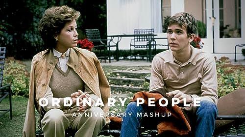 'Ordinary People' | Anniversary Mashup