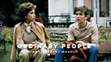 'Ordinary People' | Anniversary Mashup