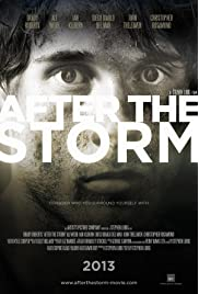 Download After the Storm () Movie