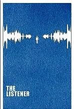 The Listener