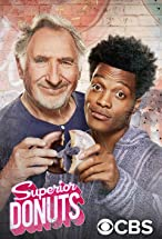 Primary image for Superior Donuts