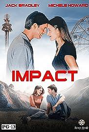 Impact (2000)