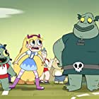 Star vs. the Forces of Evil (2015)