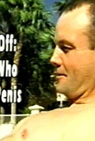 Chopped Off: The Man Who Lost His Penis (2006)