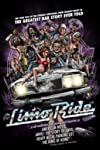 Limo Ride (2014)