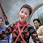 Wu Chi Liu in Xue di zi (1975)