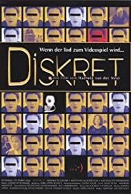 Diskret (2001)