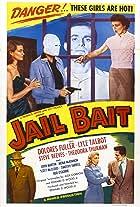 Jail Bait