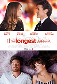 Watch Movie The Longest Week (2014)