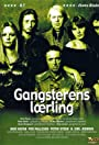 The Gangster's Apprentice
