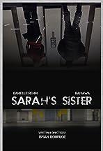Sarah's Sister