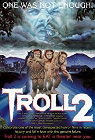 Primary photo for Troll 2