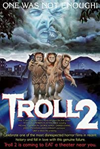 Downloadable movie for iphone Troll 2 Italy [1280x544]
