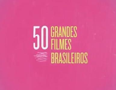 Hollywood download hd movies 50 Grandes Filmes Brasileiros [2k]
