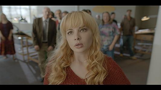 Hollywood-elokuvat suorat lataukset Dimension 404 - Chronos [720x320] [movie], LaLa Nestor (2017)