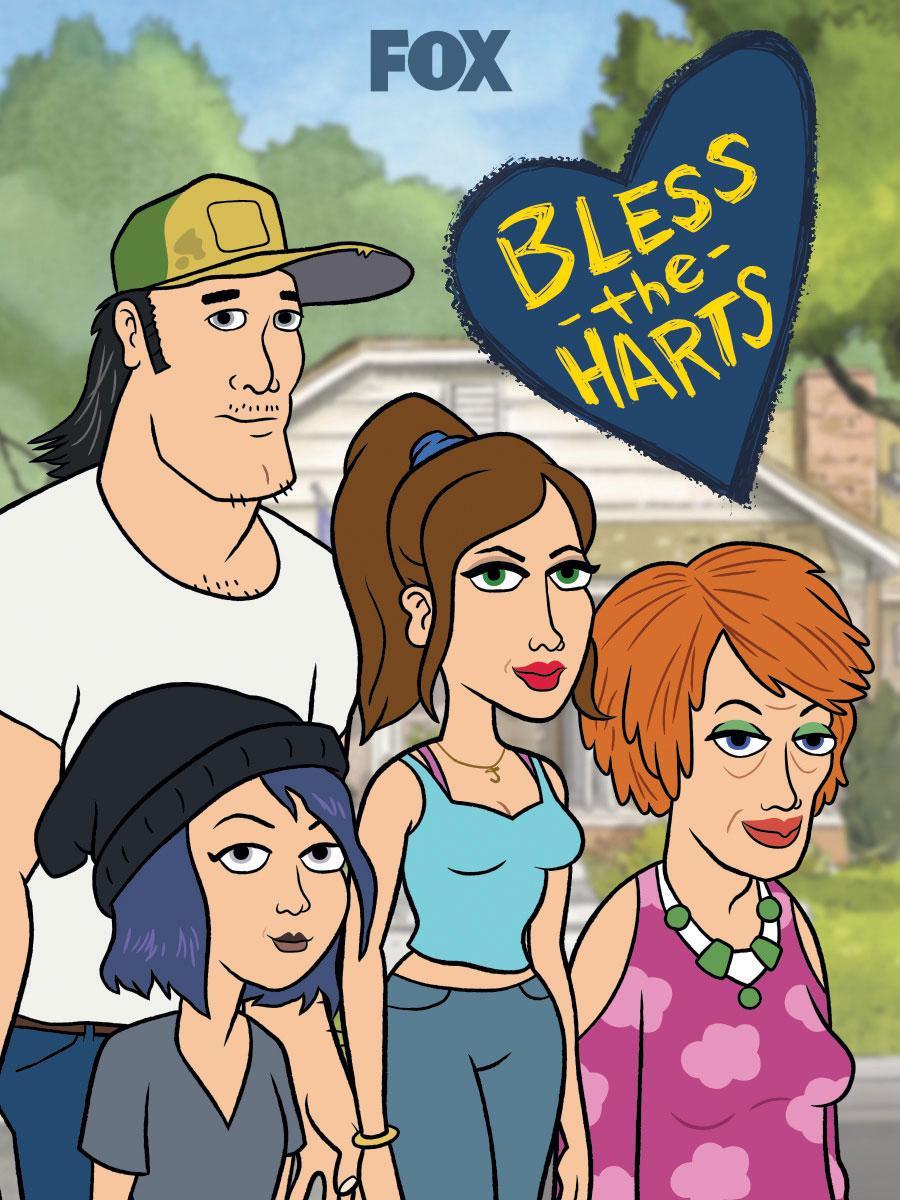 Bless.the.Harts.S01E06.1080p.WEB.x264-XLF