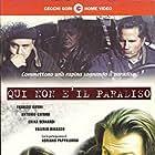 Qui non è il paradiso (2000)