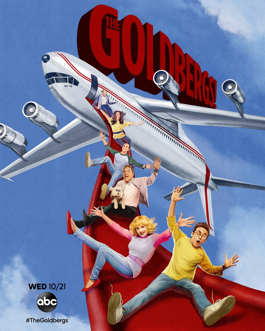 The.Goldbergs.2013.S08E08.720p.HDTV.x264-SYNCOPY