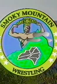 Primary photo for Smoky Mountain Wrestling
