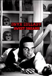 Alex Magno's Onyx Lullaby: Sweet Dreams Poster