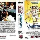 Vasectomy: A Delicate Matter (1986)