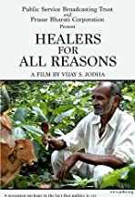 Healers for All Reasons
