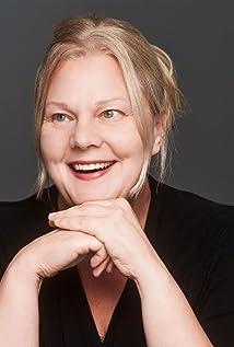 Mary Jane Skalski Picture