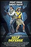 Self Defense (1983)