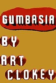 Gumbasia Poster